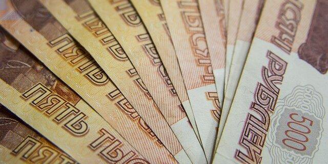 Прогноз: рубль – без распродаж и паники