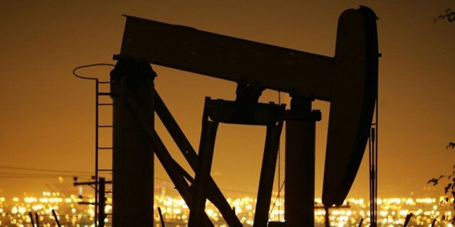 Прогноз: нефть потребует глобальной статистики