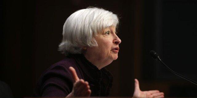 Почему низкая безработица не ведет к росту инфляции?