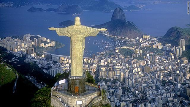 Экс-министр финансов Бразилии может сесть в тюрьму