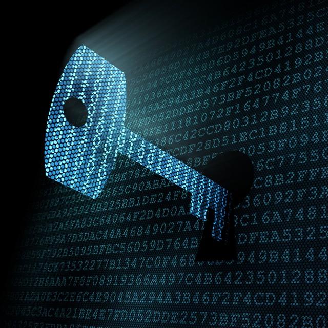 Австралия: шифрование данных нужно контролировать