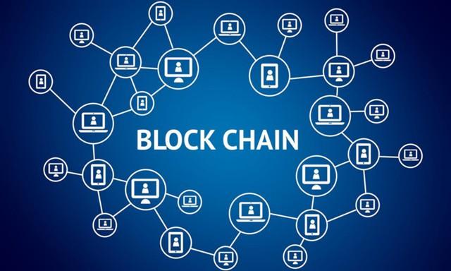 AEON и IBM создадут финансовую блокчейн-платформу