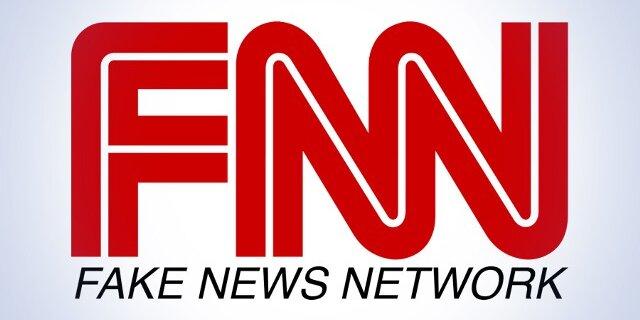 РФПИ vs CNN: как получить извинения за фейкньюс