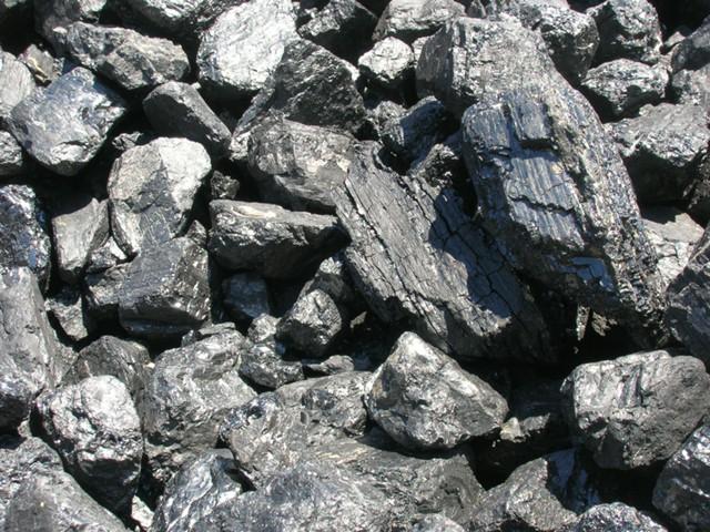 СМИ: Польша намерена покупать уголь у России