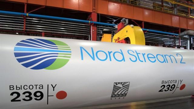 Операторы ГТС Европы поддерживают Nord Stream 2