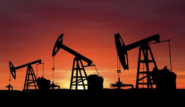 Почему дешевая нефть не влияет на фондовый рынок?