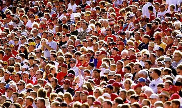 Перепись населения в 2020 г. обойдется в 50 млрд руб