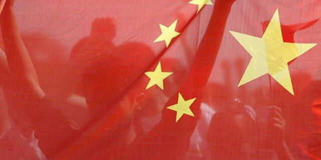 CBB: китайские компании ждут трудные времена