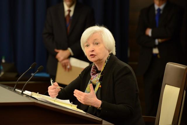 Почему рынки не доверяют ФРС: 3 причины
