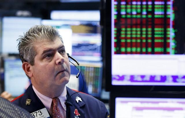 Рынки пытаются привыкнуть к новым перспективам