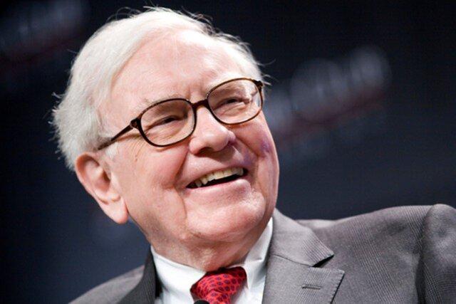 Уоррен Баффет будет крупнейшим совладельцем Bank ofAmerica