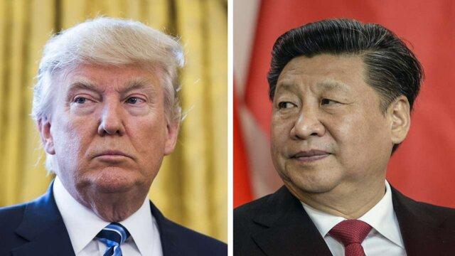 Эксперт: отношения США и Китая заметно ухудшатся