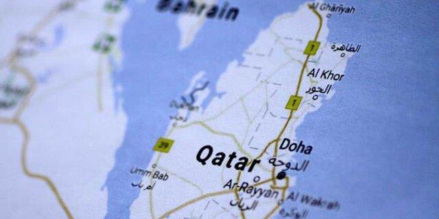 Трамп побеседовал слидерами Саудовской Аравии, Катара иОАЭ