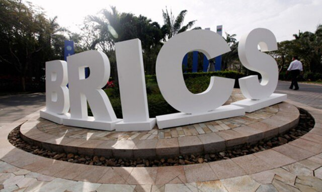 Совет управляющих Нового банка БРИКС одобрил стратегию развития на 5 лет