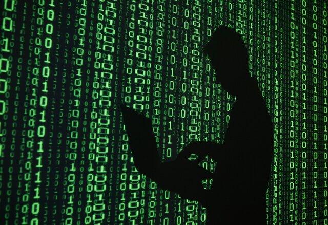 Чиновники посоветовали устанавливать русские антивирусы навсе ввозимые компьютеры
