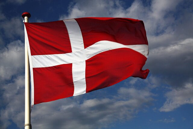 Дания подумает о банковском союзе ЕС до 2019 года
