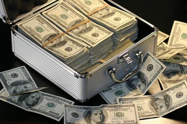 10 вещей, о которых миллиардеры никогда не расскажут