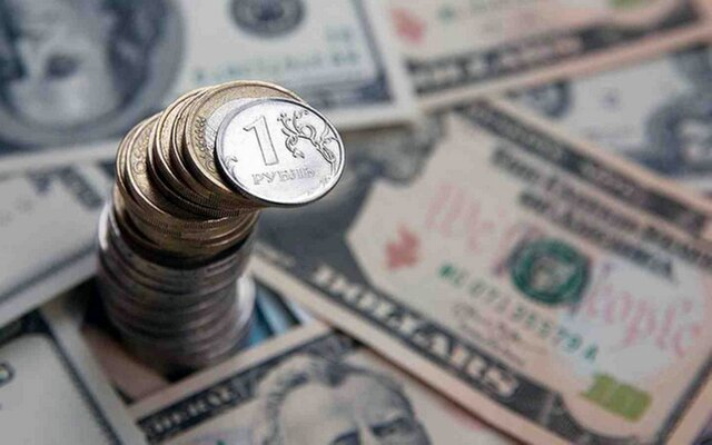 Carry trade поддержит рубль, несмотря на санкции