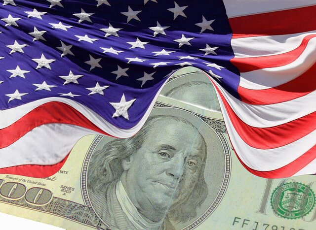 Экономика США на грани кризиса: 4 признака
