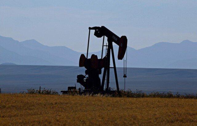 ОПЕК улучшила прогноз подобыче нефти в РФ