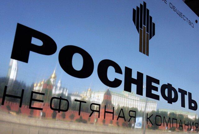 Общая сумма банковских вкладов воронежцев достигла 304 млрд руб.