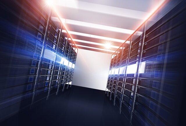 Кто зарабатывает миллиарды на Big Data?