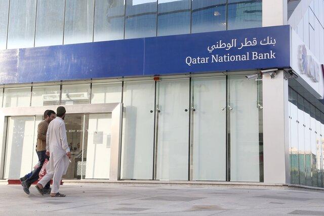 Крупнейший банк Катара расширяет присутствие в Азии