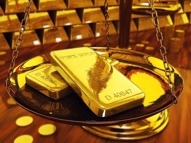 Торговля золотом и серебром на бирже курс по фьчерсам и опционам
