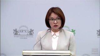 Какой будет ставка и что делать с политикой ЦБ РФ