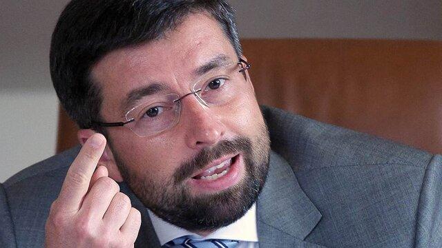 Чистая прибыль «КамАЗа» подросла неменее чем в15 раз