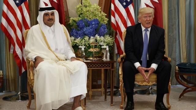 Нужна ли саудитам дорогая нефть в 2017 году?