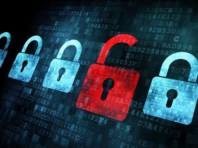 Австралия: скрывать данные от спецслужб нельзя