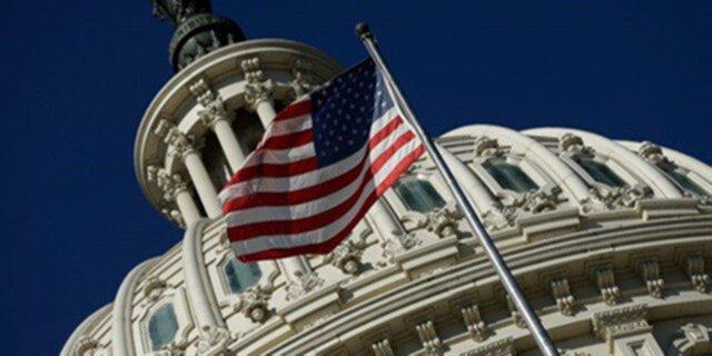 Дефицит бюджета США вырастет до $702 млрд