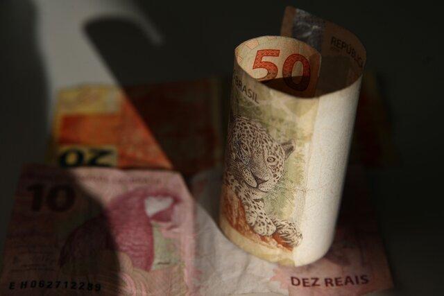 Валюты EM перенесут завершение QE лучше, чем раньше