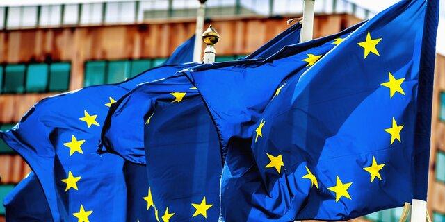 ЕС одобрил торговые преференции для Украины