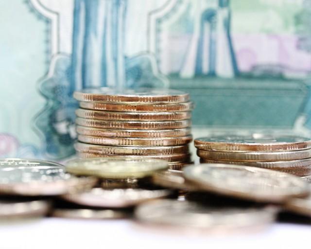 ЦБ: профицит ликвидности сохранится в июле