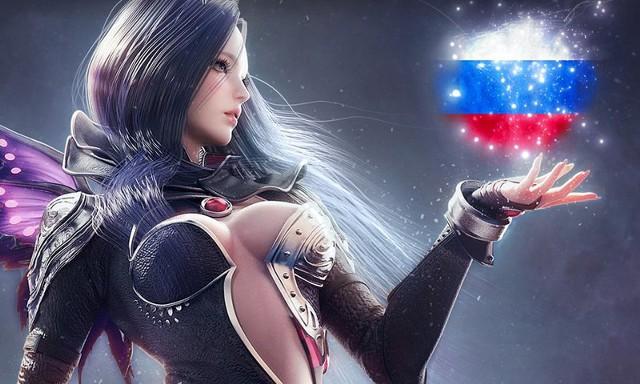 Российский рынок онлайн-игр достиг 56,7 млрд рублей