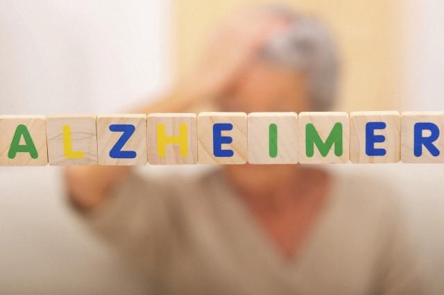 В МГУ нашли способ остановить болезнь Альцгеймера