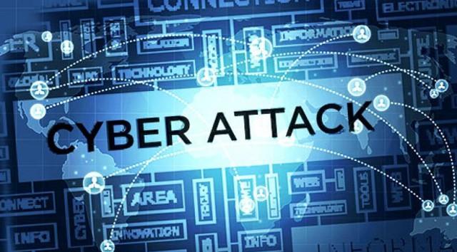 Ущерб от мировой кибератаки оценили в $121 млрд
