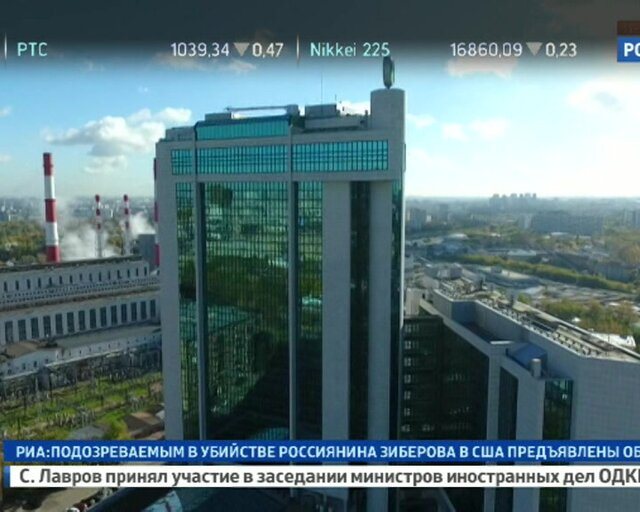 Гарегин Тосунян может покинуть пост президента АРБ