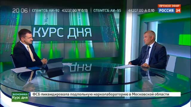 Поздышев: ЦБ не должен вмешиваться в конфликт с АРБ