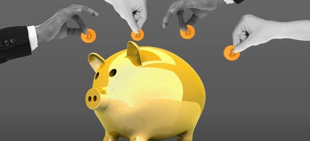 Рынок криптовалют – это бомба замедленного действия