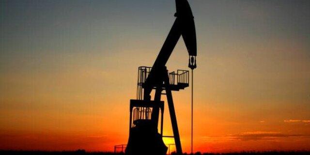 Нефть значительно превысит $50: 4 причины