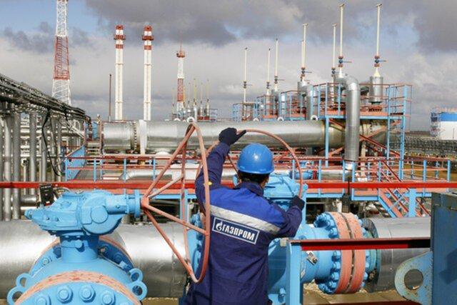 Энергокомпании Европы предупредили опоследствиях санкций противРФ