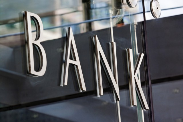 Бионическая трансформация банков увеличит прибыль