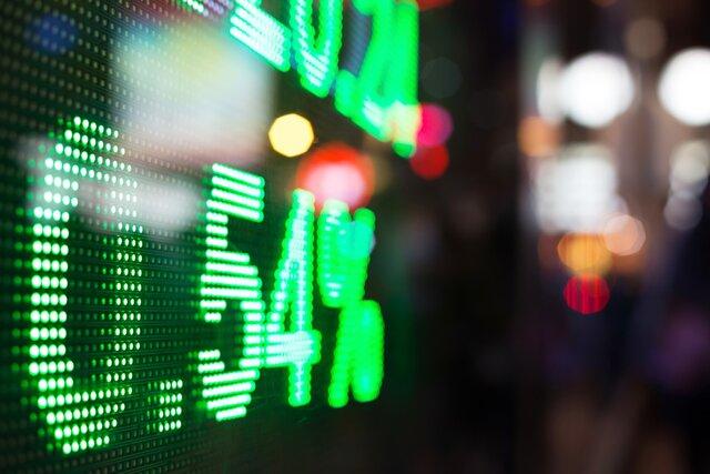 Покупать рубль или нет? Мнения разошлись