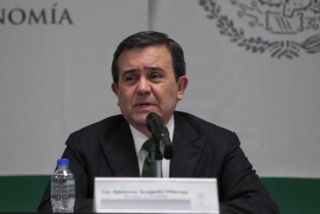 Мексика: спорить с США выгоднее в рамках ВТО