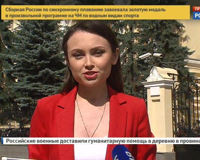 """Банк России настаивает на правомерности своего решения по """"Югре"""""""