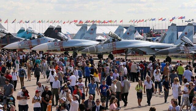 Российская Федерация и КНР договорились опоставке вертолетов Ми-171Е