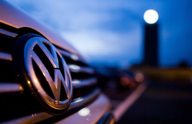 Большой скандал вГермании: производителей автомобилей подозревают всговоре